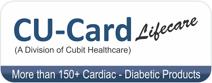 cu-card