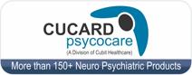 cucard-psycocare