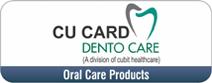 dento-care