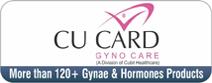 gyno-care